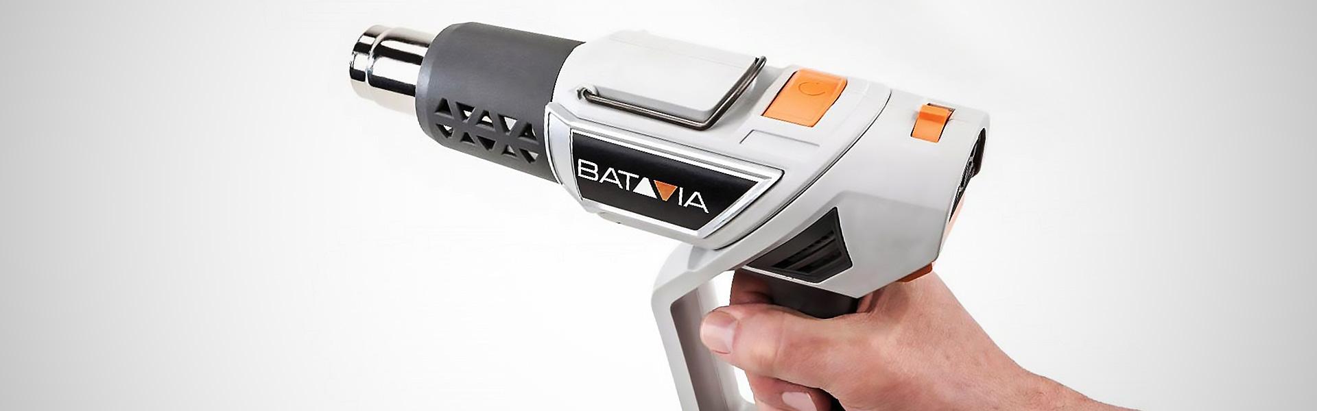 Batavia Weedkiller 6