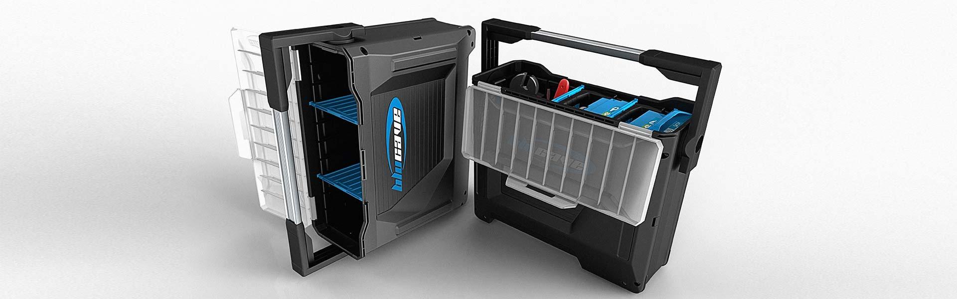 BluCave Storage 03