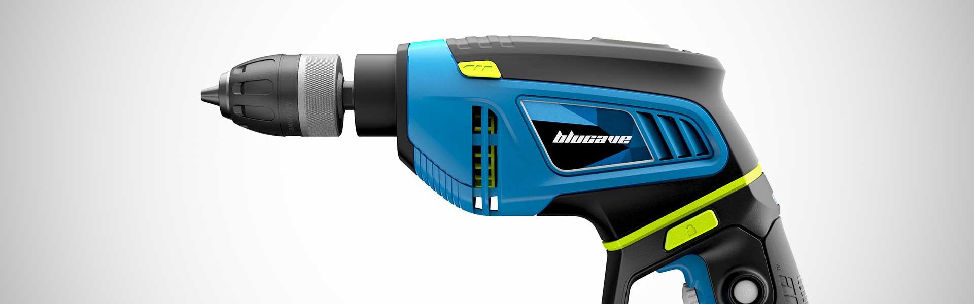 BluCave Tools 02