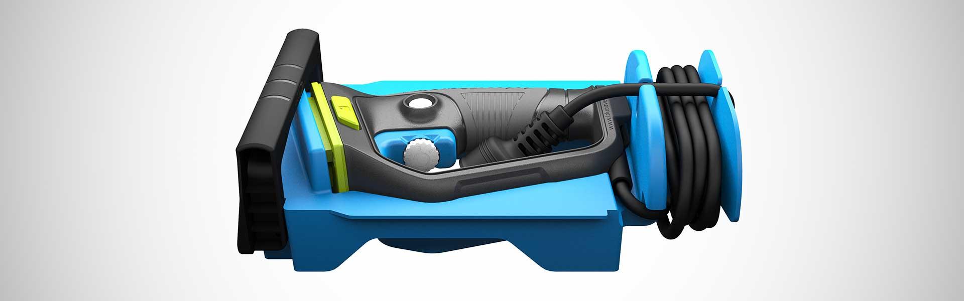 BluCave Tools 04