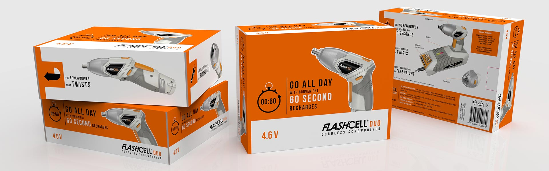 Flashcell Packaging 01
