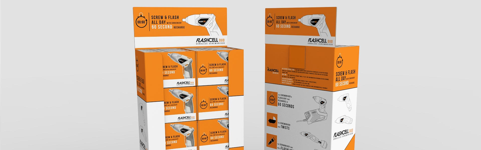 Flashcell Packaging 03