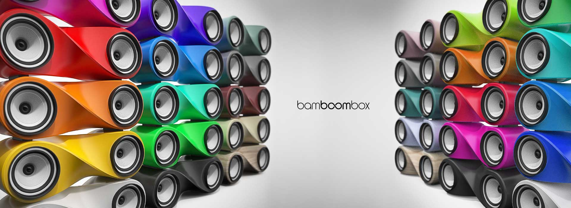 Bamboombox 02