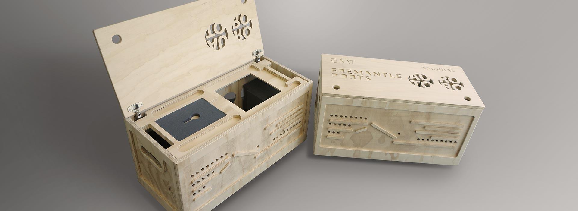 AAT Boxes 02