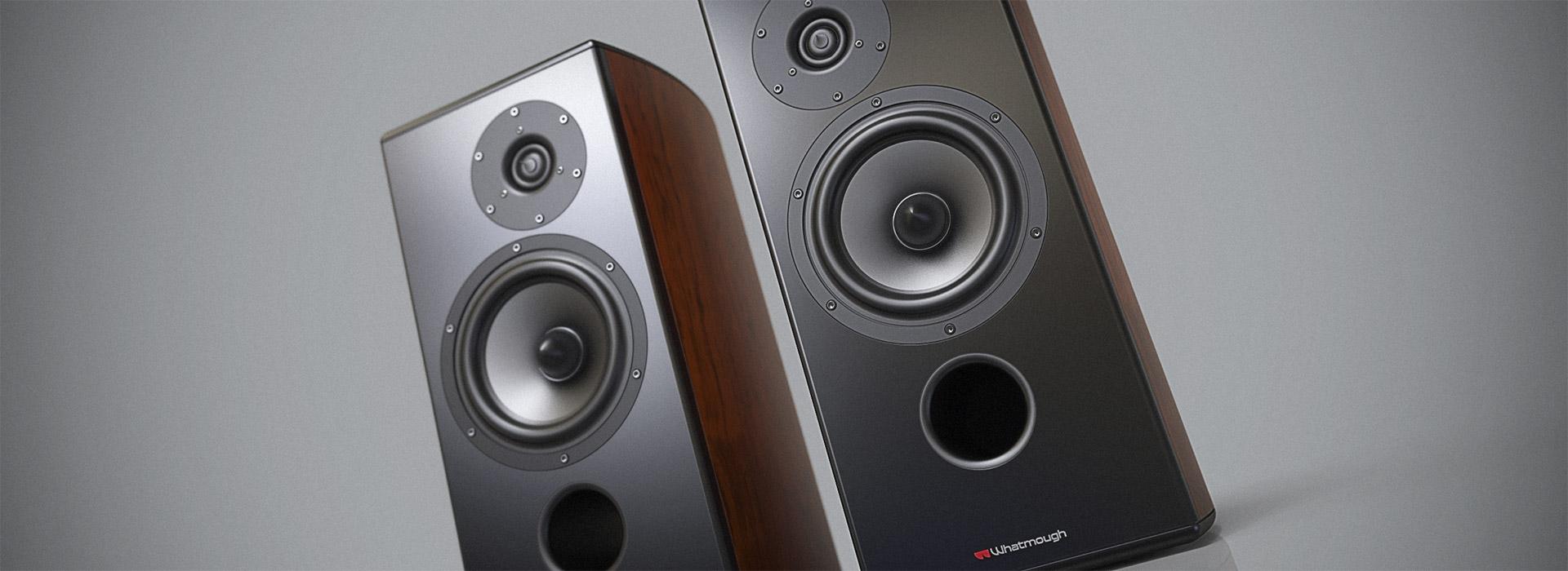 Speaker Renders 01