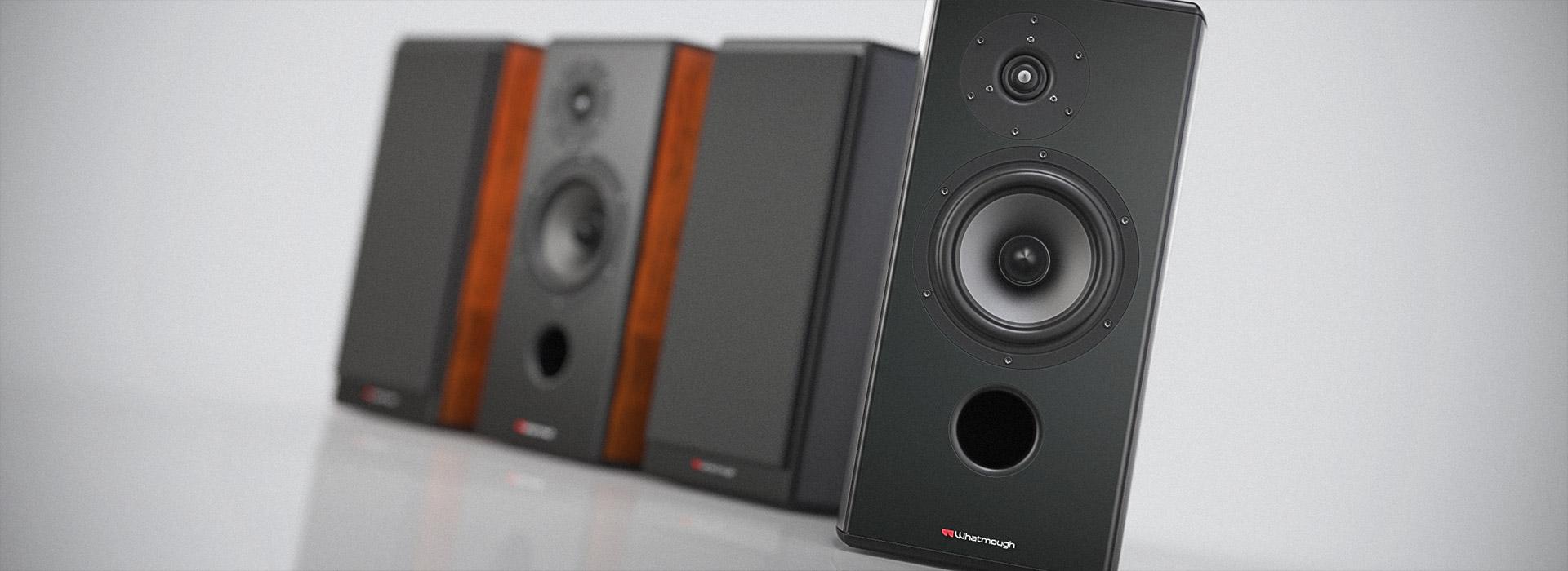 Speaker Renders 03