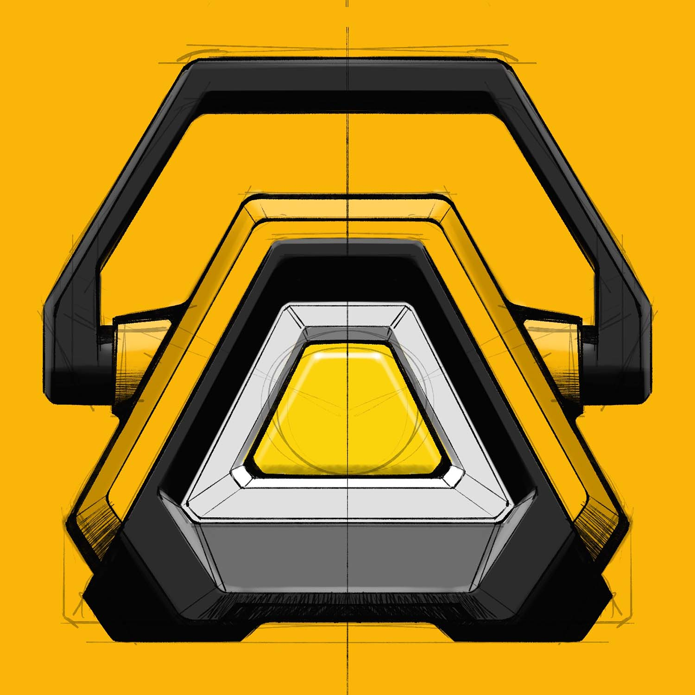 Worklight-Design-02